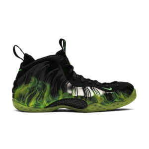 Nike Air Foamposite One ParaNorman
