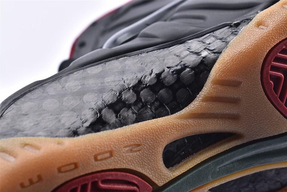 Nike Air Foamposite Pro Gucci 13