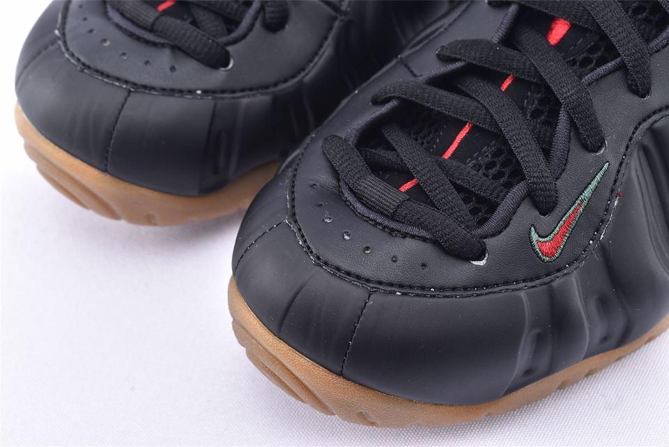 Nike Air Foamposite Pro Gucci 3