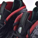 Nike Air Foamposite Pro Gucci 4