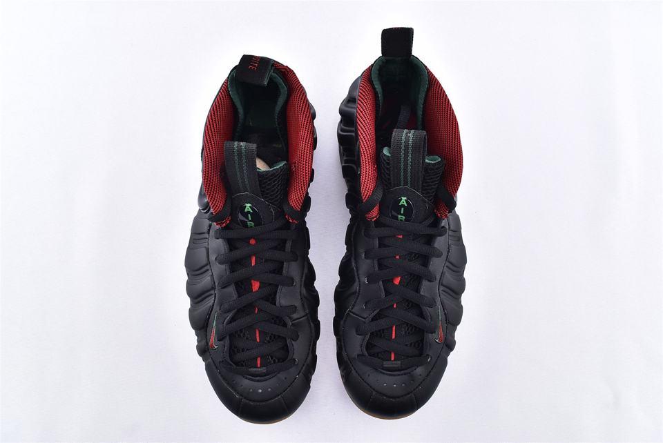 Nike Air Foamposite Pro Gucci 6