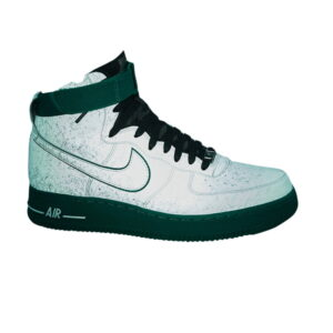 Nike Air Force 1 High 07 LV8 China Hoop Dreams