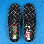 Nike Air Force 1 High 07 LV8 China Hoop Dreams 8