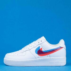 Nike Air Force 1 Low 3D Glasses GS 1