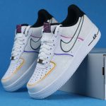 Nike Air Force 1 Low Day of the Dead 2019 11