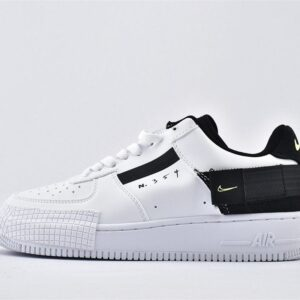 Nike Air Force 1 Type Volt 1