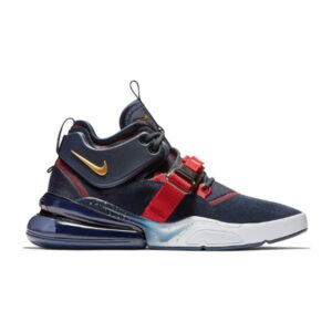 Nike Air Force 270 Olympic GS