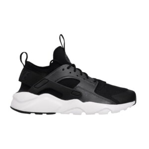 Nike Air Huarache Run Ultra EP GS Anthracite