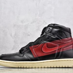 Nike Air Jordan 1 Retro High OG Couture 1