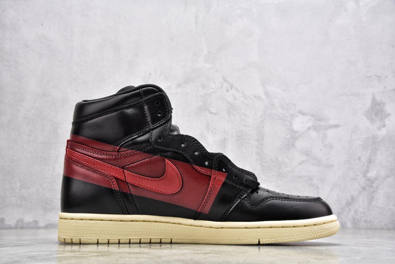 Nike Air Jordan 1 Retro High OG Couture 2