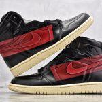 Nike Air Jordan 1 Retro High OG Couture 6