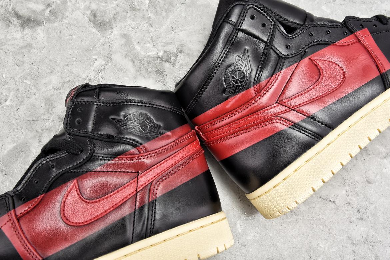 Nike Air Jordan 1 Retro High OG Couture 7