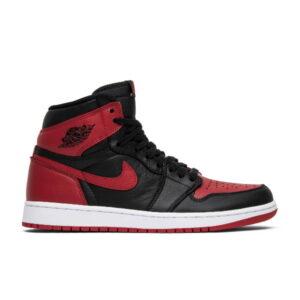 Nike Air Jordan 1 Retro High OG NRG Homage to Home