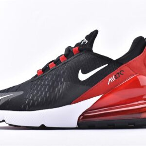 Nike Air Max 270 Bred 1