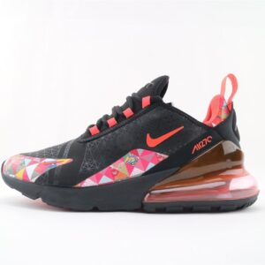 Nike Air Max 270 Chinese New Year 1