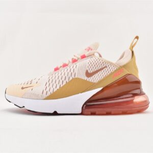 Nike Air Max 270 Guava Ice W 1