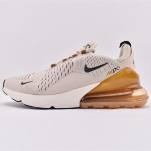 Nike Air Max 270 Light Orewood Brown 1