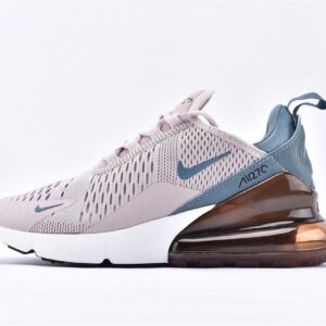 Nike Air Max 270 Particle Rose Celestial Teal W 1