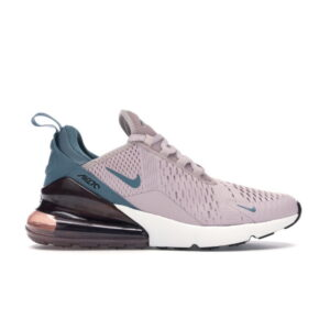 Nike Air Max 270 Particle Rose Celestial Teal W