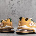 Nike Air Max 270 React Reggae 4