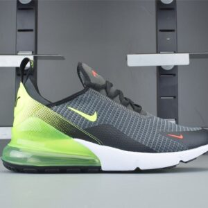 Nike Air Max 270 Retro Future 1