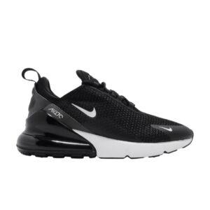 Nike Air Max 270 SE Black