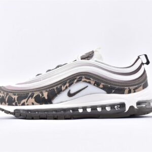 Nike Air Max 97 Camo Ridgerock Mink Brown W 1