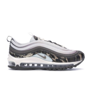 Nike Air Max 97 Camo Ridgerock Mink Brown W