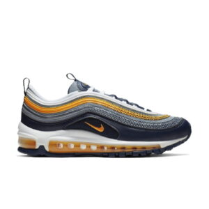 Nike Air Max 97 Midnight Navy GS