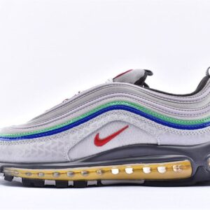 Nike Air Max 97 Nintendo 64 1