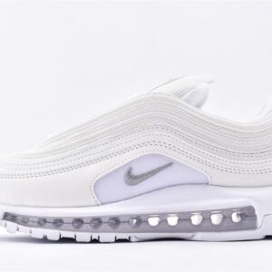 Nike Air Max 97 Triple White 1 1