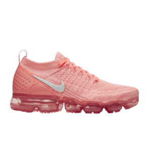Nike Air VaporMax 2 Crimson Pulse W