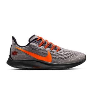 Nike Air Zoom Pegasus 36 Oklahoma State