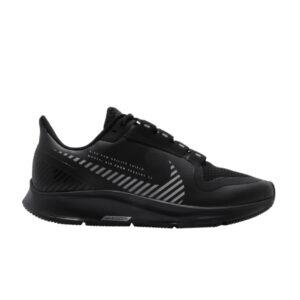 Nike Air Zoom Pegasus 36 Shield Black