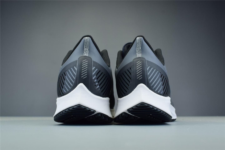 Nike Air Zoom Pegasus 36 Shield Cool Grey 4