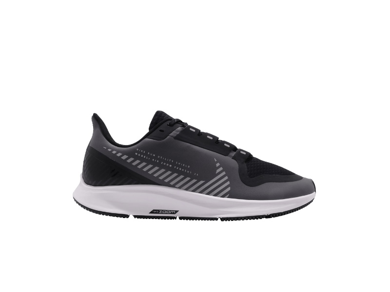 Nike Air Zoom Pegasus 36 Shield Cool Grey
