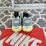 Nike Air Zoom Spiridon Cage 2 Pistachio Frost 6