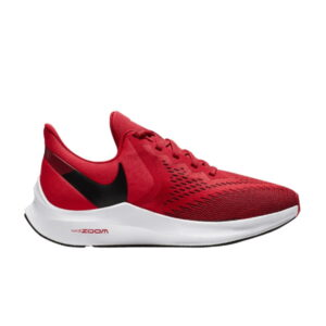 Nike Air Zoom Winflo 6 University Red