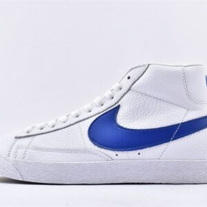 Nike Blazer Mid Game Royal 1