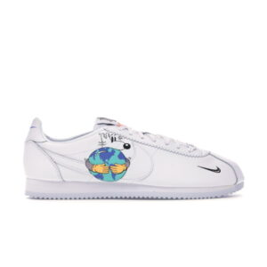 Nike Cortez Flyleather Steve Harrington Earth Day 2019