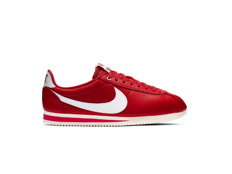 Nike Cortez Stranger Things Independence Day Pack