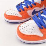 Nike Danny Supa x SB Dunk High Danny Supa 2