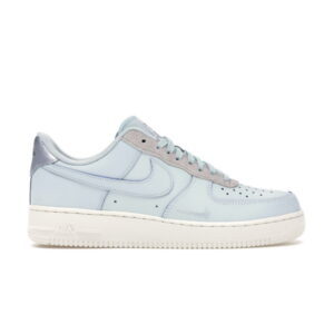 Nike Devin Booker x Air Force 1 Low LV8 Moss Point PE