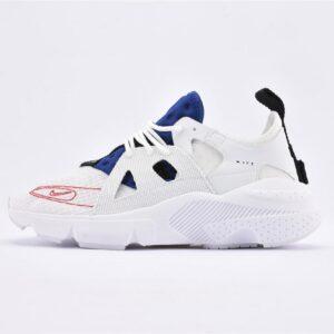Nike Huarache Type USA 1