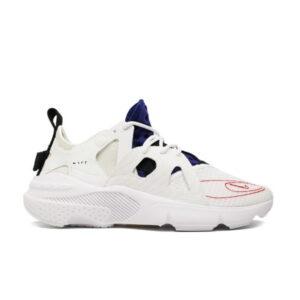 Nike Huarache Type USA