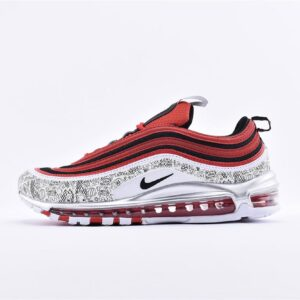 Nike Jayson Tatum x Air Max 97 Saint Louis Roots 1