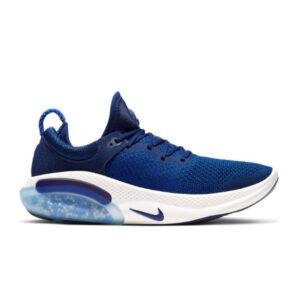 Nike Joyride Run Racer Blue
