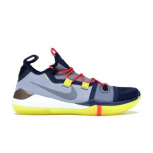 Nike Kobe A.D. 2018 EP Sail