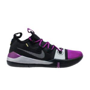 Nike Kobe A.D. 2018 EP Vivid Purple