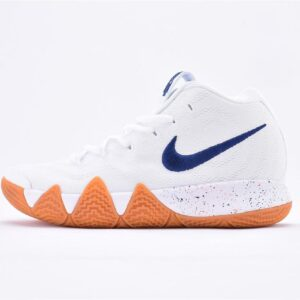 Nike Kyrie 4 EP Uncle Drew 1